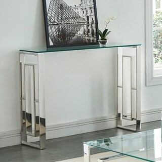 Eros-Console Table