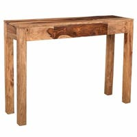 Idris-Console Table