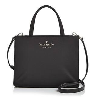 8d1e0bd8b9 Designer Handbags