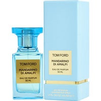 0f387d64c294 Shop Tom Ford Tuscan Leather Men s 1.7-ounce Eau de Parfum Spray ...