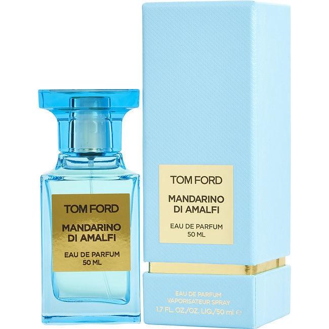Tom Ford Mandarino Di Amalfi Unisex 1.7-ounce Eau de Parfum Spray