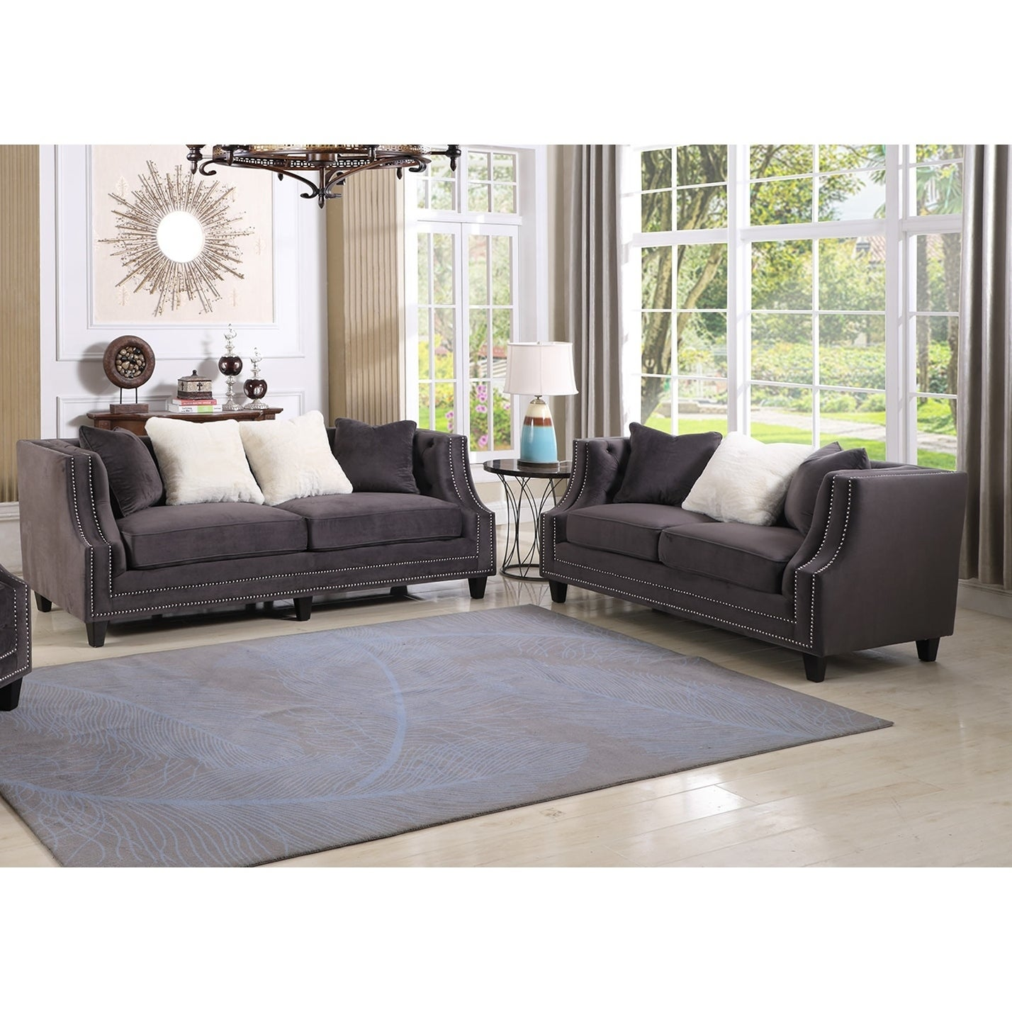loveseats size small sofas large loveseat sofa of best and living grey couch room