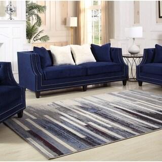 Best Master Furniture Hampstead Sofa