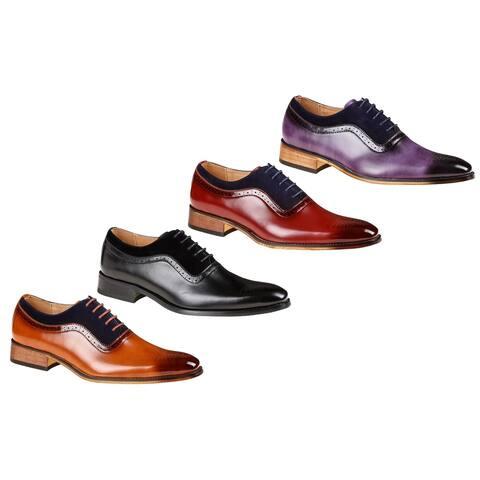 ddaef01f6c44 Size 13 Purple Shoes | Shop our Best Clothing & Shoes Deals Online ...