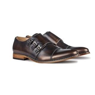 Men s Shoes  3f900b86a44d