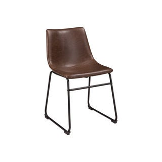 Link to Centiar Dining Room Chair (Set of 2) - N/A Similar Items in Dining Room & Bar Furniture
