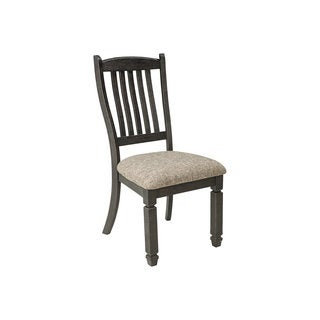 Tyler Creek Dining Room Chair (Set of 2)