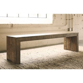 Sommerford Dining Room Bench - N/A