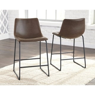 Centiar Barstool (Set of 2)