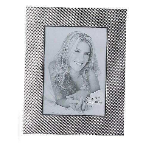"Elegance Kaylene 8x10"" Photo Frame"