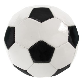 Premium Autograph Mini Soccer Ball (Case of 50)