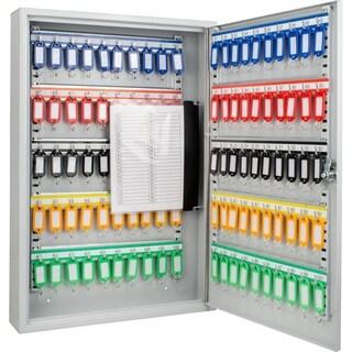 Barska 100 Position Key Cabinet with Key Lock - N/A