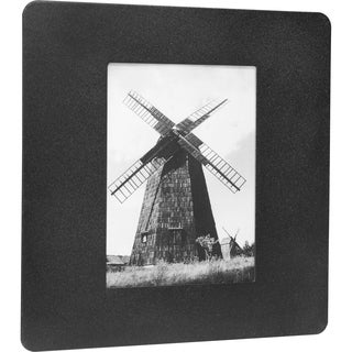 """Barska 4x6"""" Picture Wall Mount Photo Frame Cabinet - N/A"""