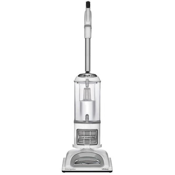 Shark NV370 Navigator Lift-Away Professional Upright Vacuum