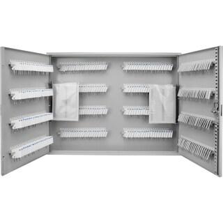Barska 320 Position Key Cabinet with Key Lock - N/A