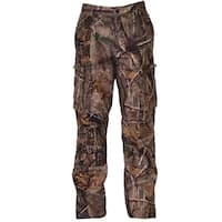 WILDFOWLER Waterproof Power Pants