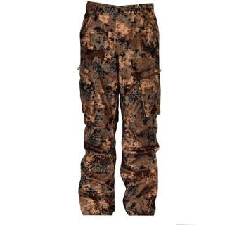 WILDFOWLER Waterproof Power Pants