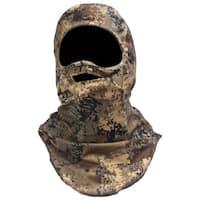 WILDFOWLER Lightweight Camo Headcover
