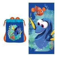 Dora Explorer Beach Towel