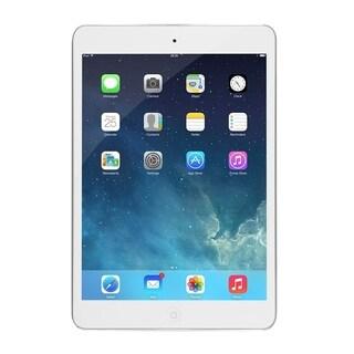 Refurbished Apple Mini 1 Ipad 32 GB WIFI-White