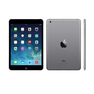Refurbished Apple Mini 2 Ipad 64 GB WIFI-Space Gray
