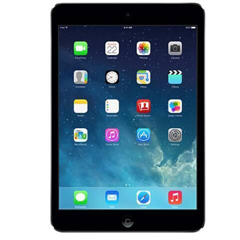 Refurbished Apple Mini 2 Ipad 16 GB WIFI-Space Gray