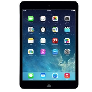 Refurbished Apple Mini 2 Ipad 16 GB WIFI-Space Gray