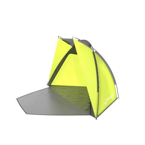 Beach Tent/Sun Shelter