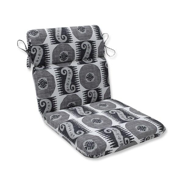 Pillow Perfect Outdoor / Indoor Souk Treasure Midnight