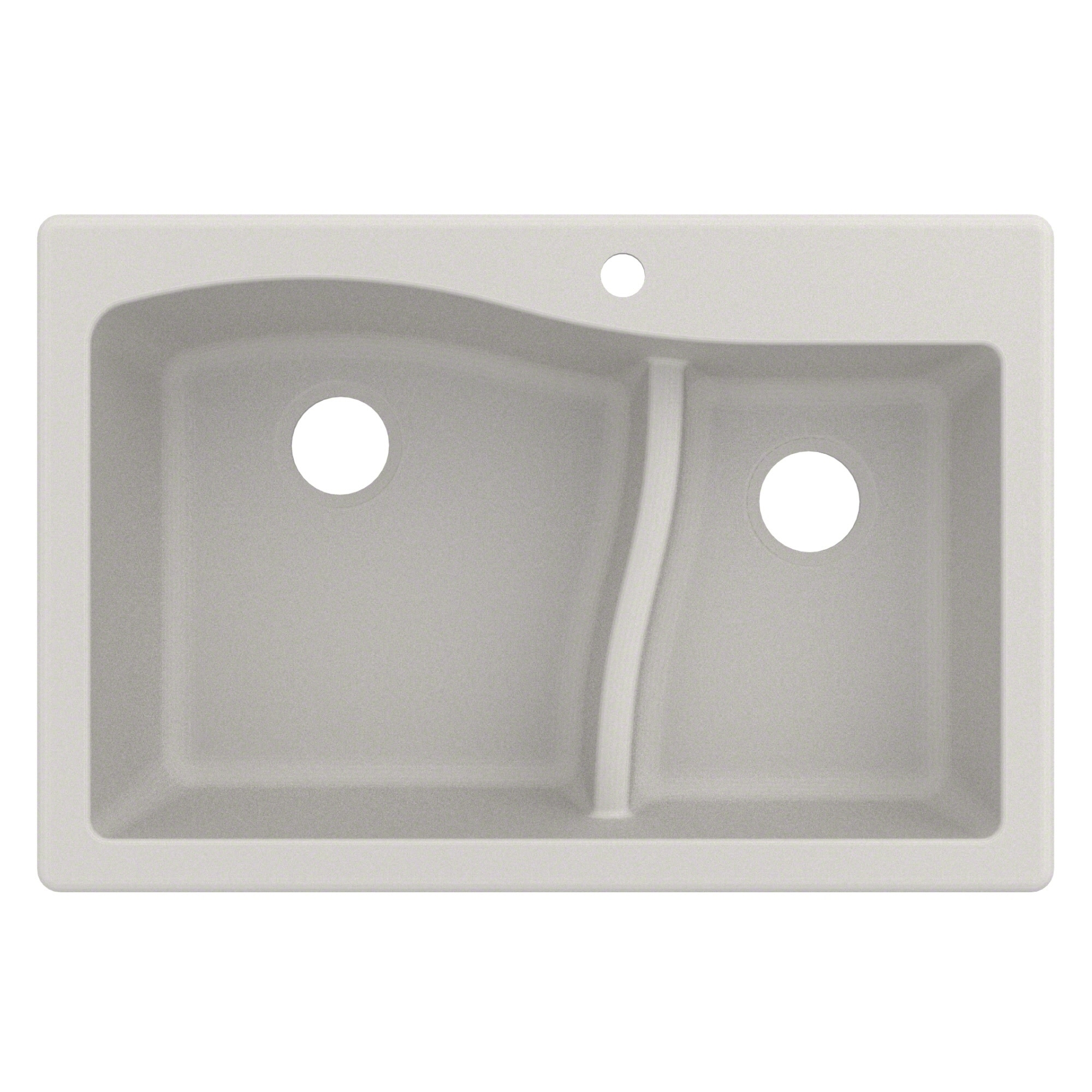 Buy White Kitchen Sinks Online at Overstock.com | Our Best Sinks Deals
