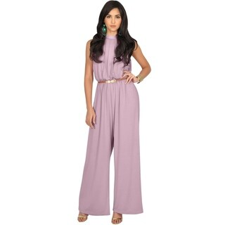 9f8c56cba6b Buy Rompers   Jumpsuits Online at Overstock
