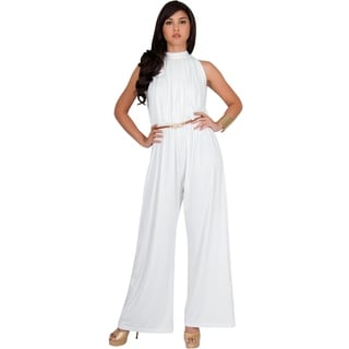 97a98bab090 Buy Rompers   Jumpsuits Online at Overstock
