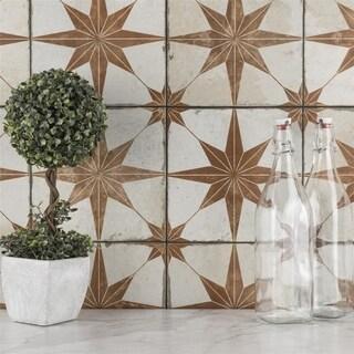 Unusual 12X24 Ceiling Tile Tall 12X24 Ceramic Tile Patterns Solid 1930S Floor Tiles 1X1 Ceramic Tile Youthful 2 X4 Ceiling Tiles Yellow3D Glass Tile Backsplash Beige Tile For Less   Overstock