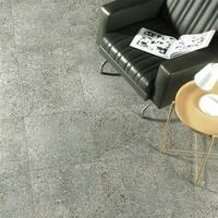 SomerTile 17.75x17.75-inch Milenio Dieciocho Porcelain Floor and Wall Tile (5 tiles/11.25 sqft.)