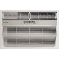 Frigidaire 11,000 BTU 115-Volt Heat/Cool Window Air Conditioner with Remote Control