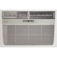 Frigidaire 8,000 BTU 115V Compact Slide-Out Chasis Air Conditioner/Heat Pump with Remote Control
