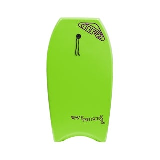 Wave Princess Women's 36 Inch Body Board