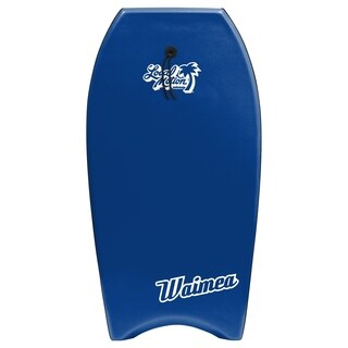 "Waimea 39"" Body Board"