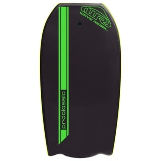 Proclassic 42 Body Board (3 options available)