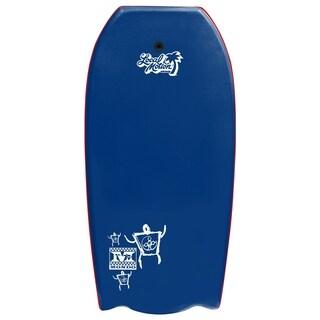 Mondo 45 Inch Body Board