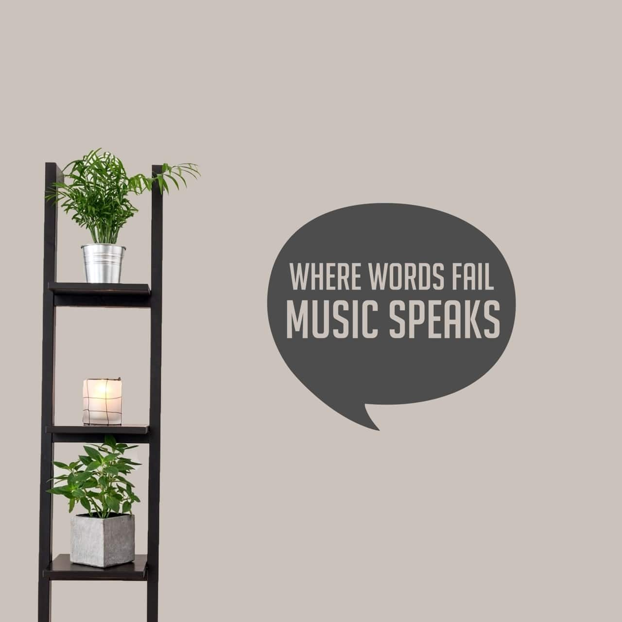 Buy Wall Decals Online At Overstock Our Best Vinyl Wall