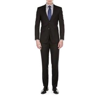 Fino Uomo Slim Fit 2 Piece Suits