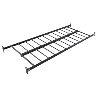 Twin Daybed Suspension Deck