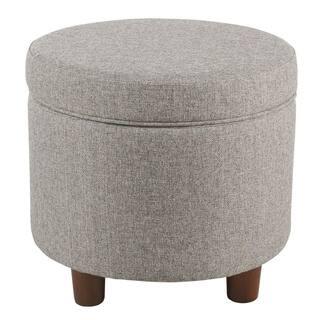 Fine Buy Mid Century Modern Ottomans Storage Ottomans Online At Pdpeps Interior Chair Design Pdpepsorg