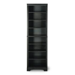 Bedford Shelf Closet Wall Unit