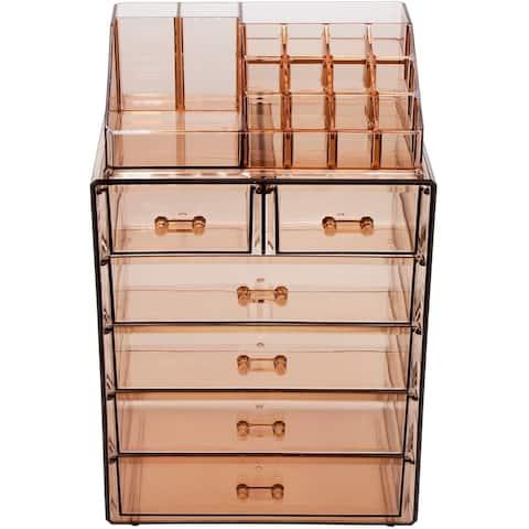Makeup Storage Case (Set Style 2)