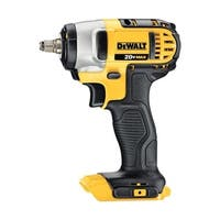 DeWalt  Max  3/8 in. Square  Cordless  Impact Wrench (Bare Tool)  20 volts