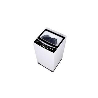 Avanti Portable 2.0 Cu. Ft. Top-Load Washer