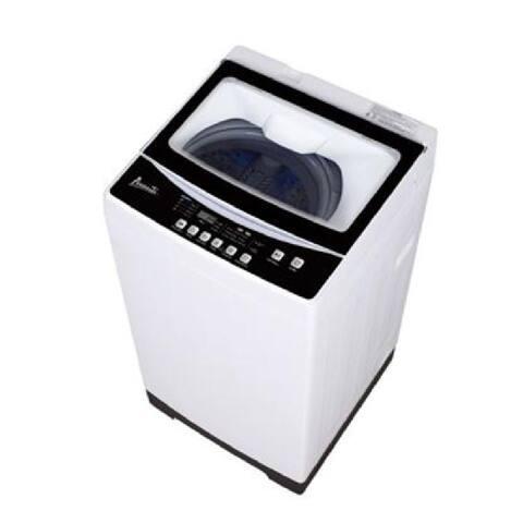 Avanti Portable 3.0 Cu. Ft. Top-Load Washer