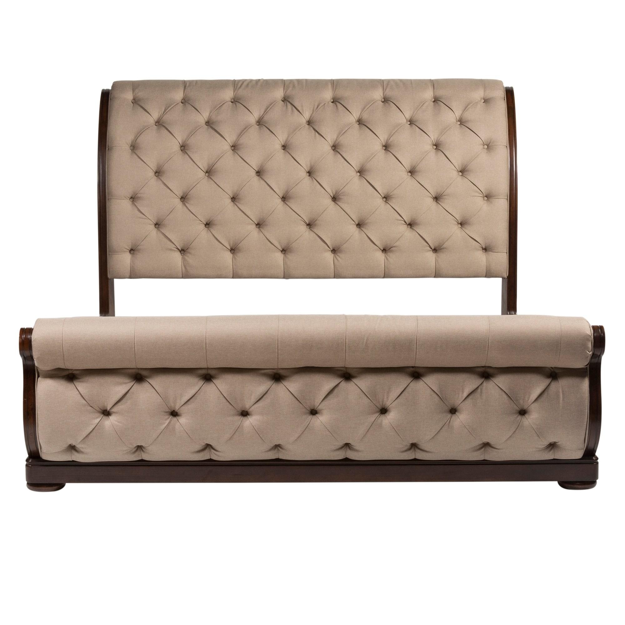 Buy Beds Online At Overstock
